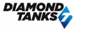 diamond-tank-logo