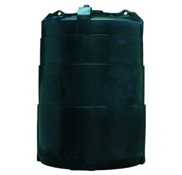 10000-water-tank-storage