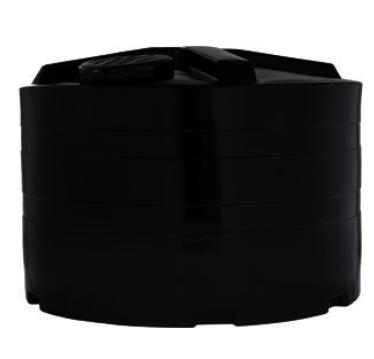 3900-water-storage