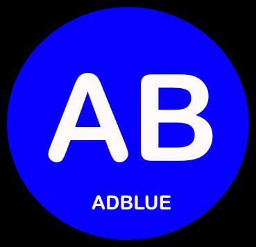 adblue-tab-png