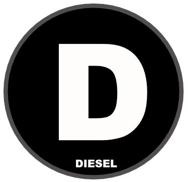 diesel-tab-round