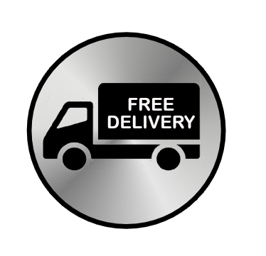 free-delivery-tab-round