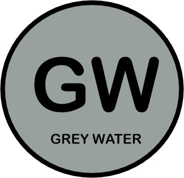 grey-water-tab
