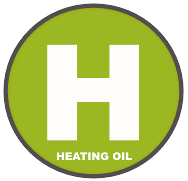 heating-oil-tab-round