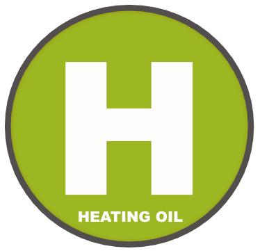 heating-oil-tab-round