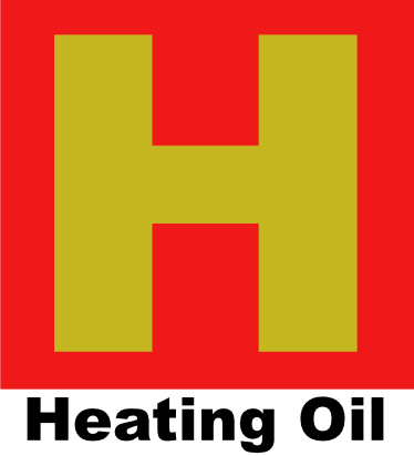 heating-oil-tab