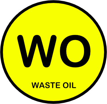waste-oil-tab
