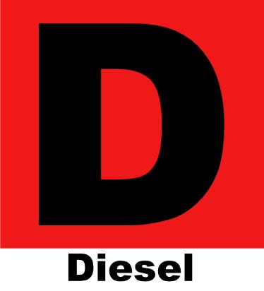 diesel-tab