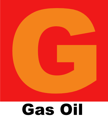 gas-oil-tab