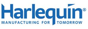 harlequin-logo